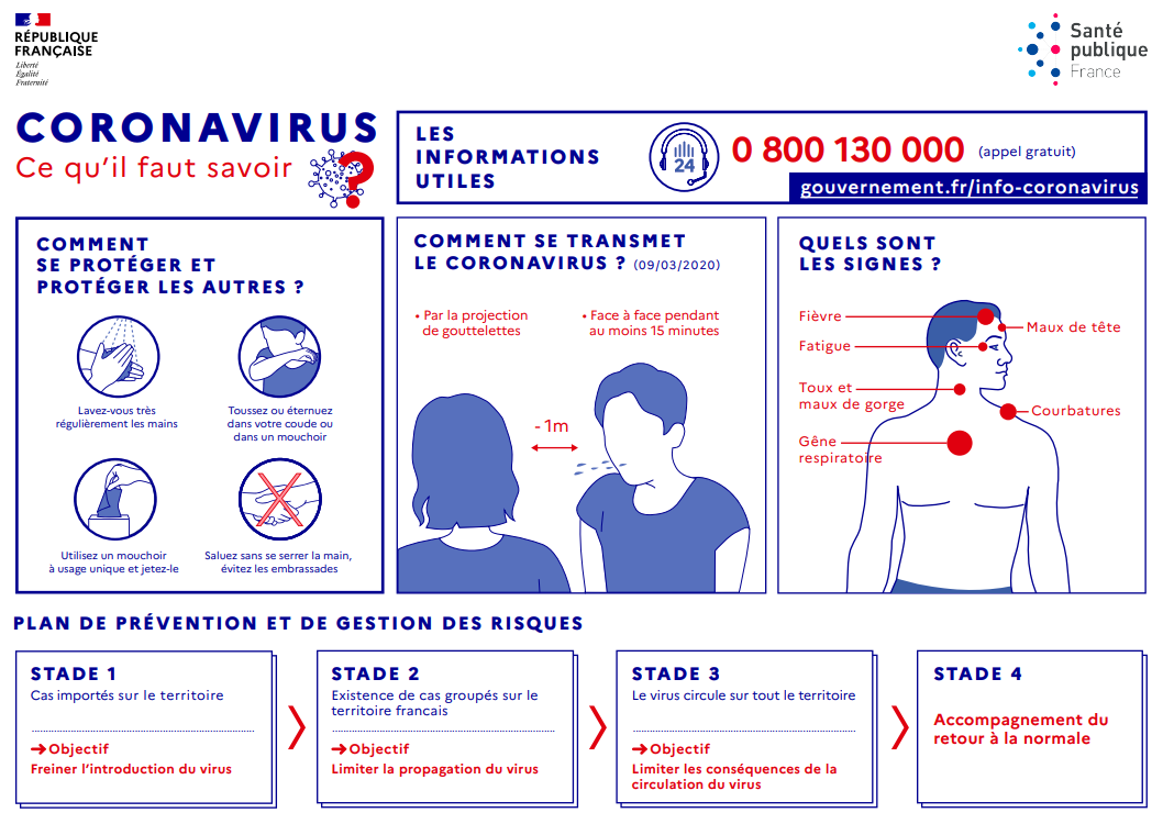 affiche-coronavirus.png